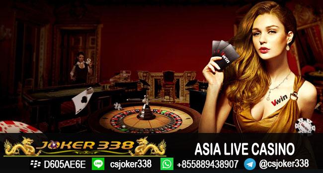 asia-live-casino