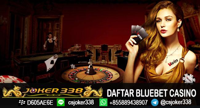 daftar-bluebet-casino