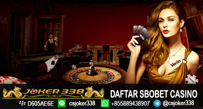 daftar-sbobet-casino