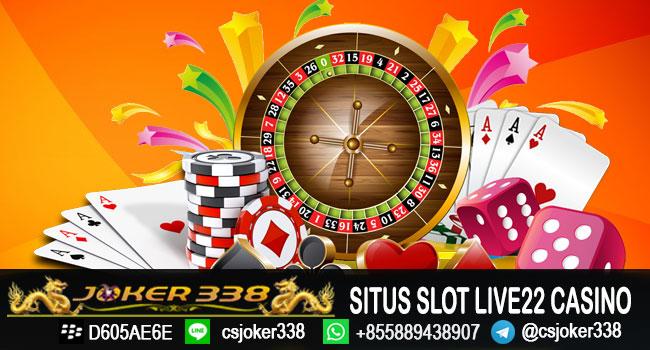 situs-slot-live22-casino