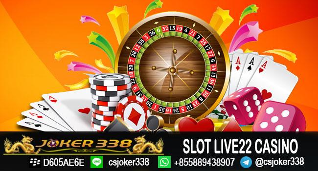 slot-live22-casino