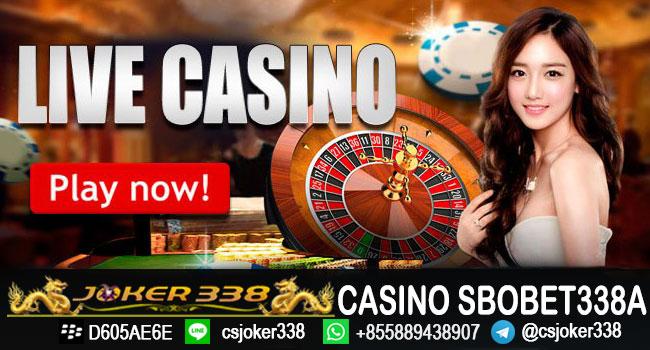 daftar-casino-338a
