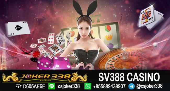 daftar-sv388-casino