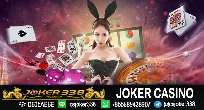 joker-casino